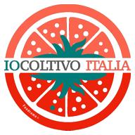 Io Coltivo Italia