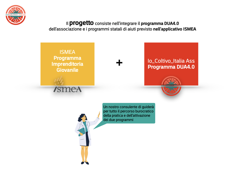 https://iocoltivoitalia.org/wp-content/uploads/2020/11/CleanShot-2020-11-04-at-10.30.07@2x-e1604482490421.png