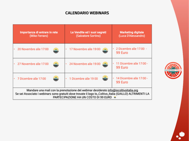 https://iocoltivoitalia.org/wp-content/uploads/2020/11/ICI-leanring-pack-2020_4.jpeg
