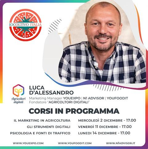 https://iocoltivoitalia.org/wp-content/uploads/2020/11/PHOTO-2020-11-09-19-25-39.jpg