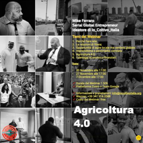 https://iocoltivoitalia.org/wp-content/uploads/2020/11/Screenshot-2020-11-09-at-17.39.54-6.png
