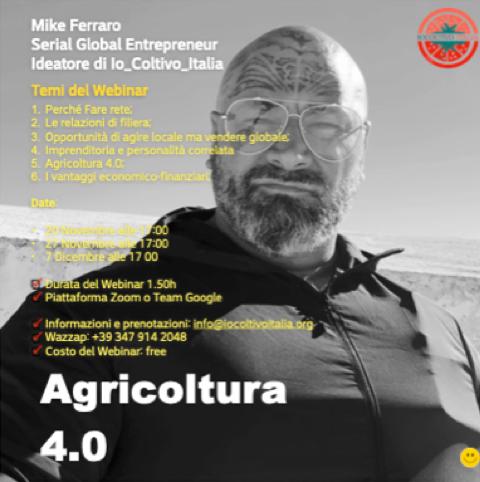 https://iocoltivoitalia.org/wp-content/uploads/2020/11/Screenshot-2020-11-09-at-17.40.09.png