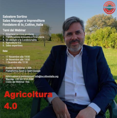 https://iocoltivoitalia.org/wp-content/uploads/2020/11/Screenshot-2020-11-09-at-17.40.32.png